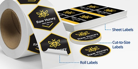 Cut-to-Size_and_Roll_Custom_Label__A_450x450