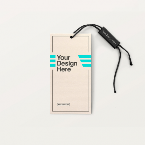 label-tag-mockup-templates-cover2